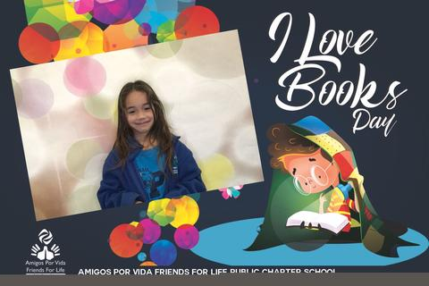 I Love Books Photobooth_126