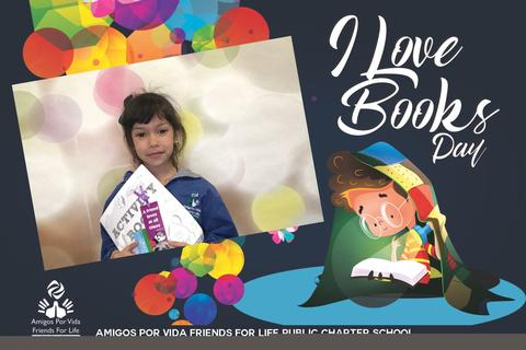 I Love Books Photobooth_128