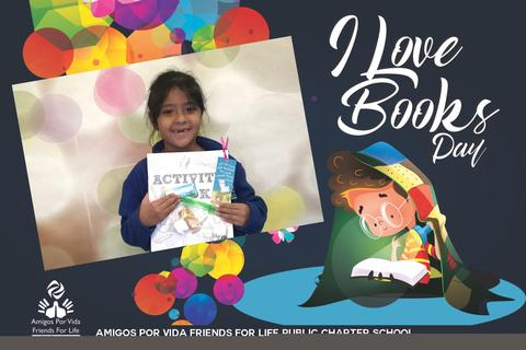 I Love Books Photobooth_129