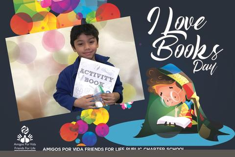 I Love Books Photobooth_130