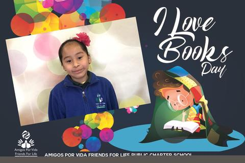 I Love Books Photobooth_136