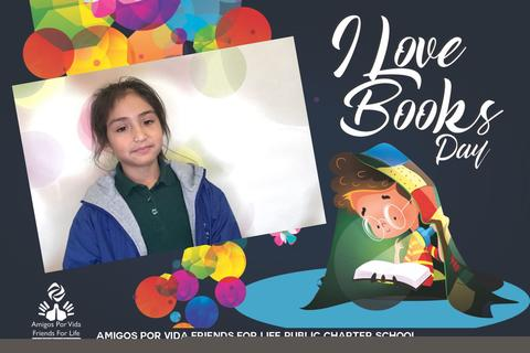 I Love Books Photobooth_138