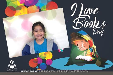 I Love Books Photobooth_139