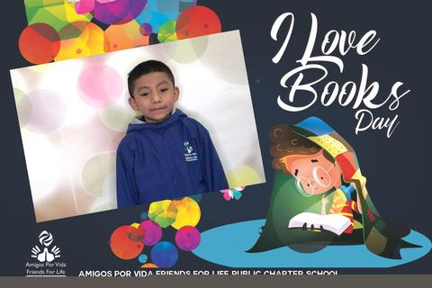 I Love Books Photobooth_141