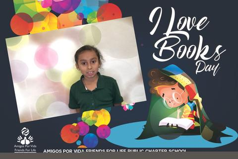 I Love Books Photobooth_146