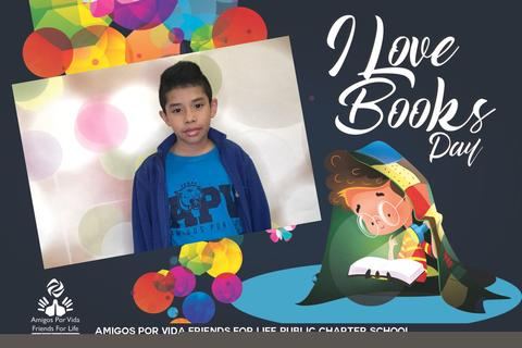 I Love Books Photobooth_147