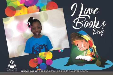 I Love Books Photobooth_151