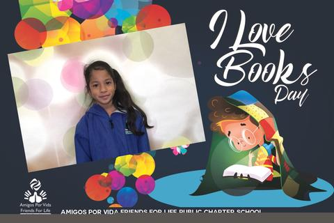 I Love Books Photobooth_155