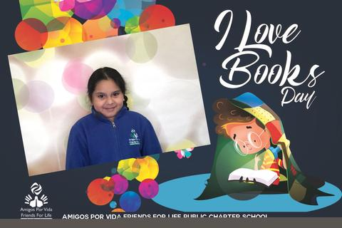 I Love Books Photobooth_156