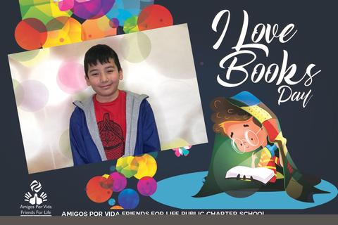 I Love Books Photobooth_157