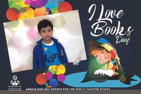 I Love Books Photobooth_161