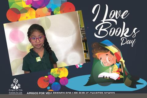 I Love Books Photobooth_163