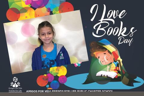 I Love Books Photobooth_164