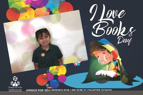 I Love Books Photobooth_166