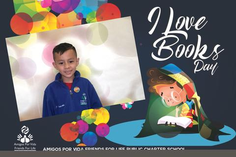 I Love Books Photobooth_171