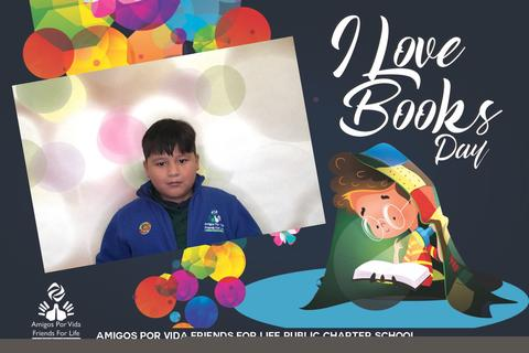 I Love Books Photobooth_175