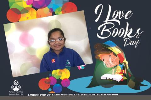 I Love Books Photobooth_183