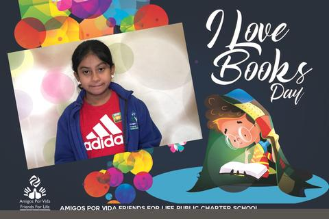 I Love Books Photobooth_184