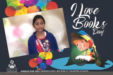I Love Books Photobooth_185