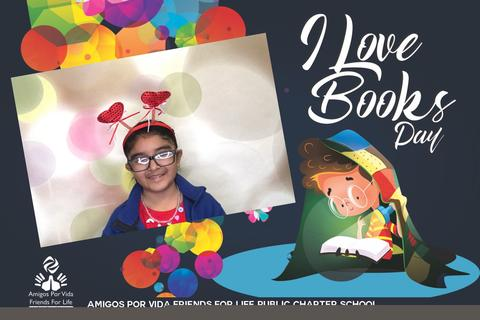 I Love Books Photobooth_186