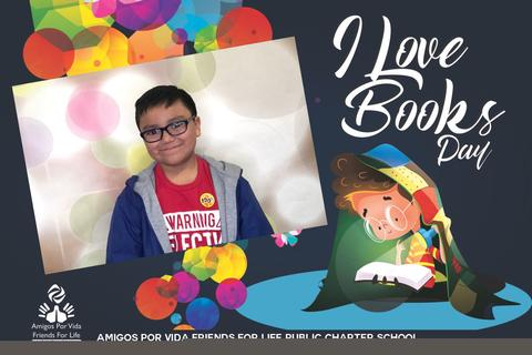 I Love Books Photobooth_187