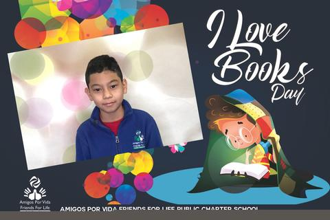 I Love Books Photobooth_193