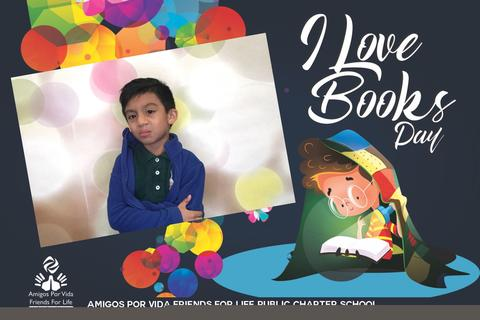 I Love Books Photobooth_195