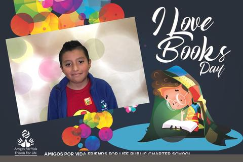 I Love Books Photobooth_197