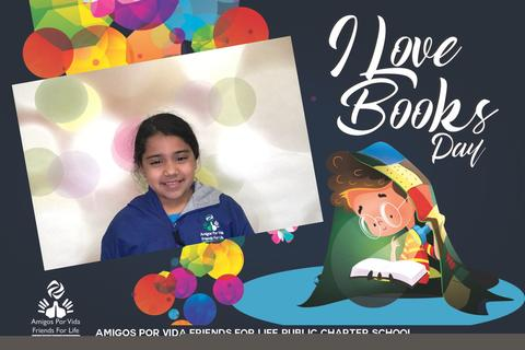 I Love Books Photobooth_199