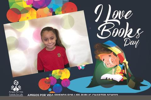 I Love Books Photobooth_200