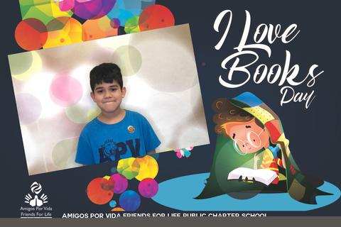 I Love Books Photobooth_202
