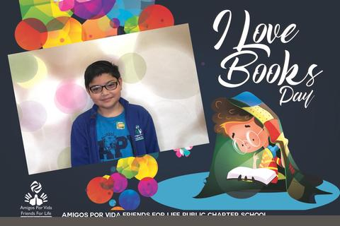 I Love Books Photobooth_206