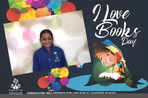 I Love Books Photobooth_207