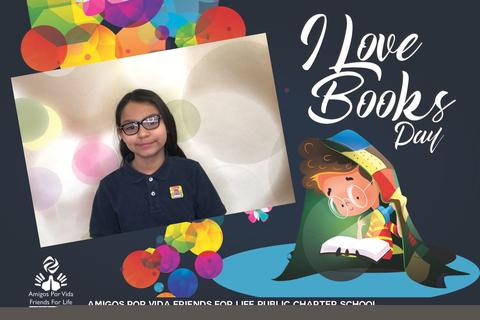 I Love Books Photobooth_212