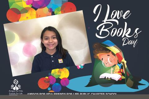 I Love Books Photobooth_213