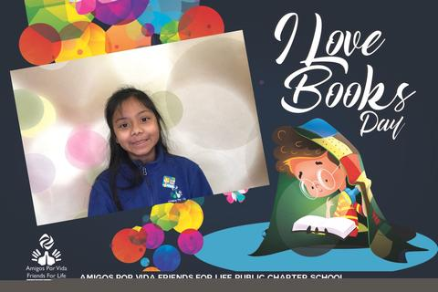 I Love Books Photobooth_215