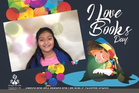 I Love Books Photobooth_216