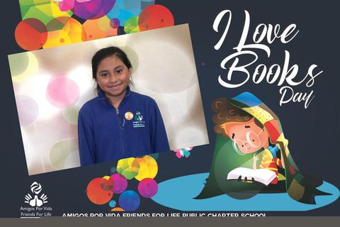 I Love Books Photobooth_218
