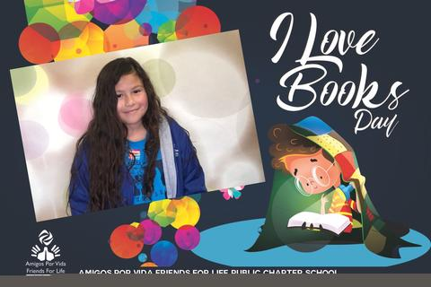I Love Books Photobooth_220