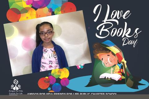 I Love Books Photobooth_221