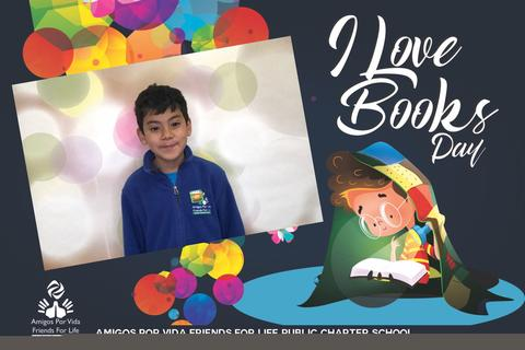 I Love Books Photobooth_231