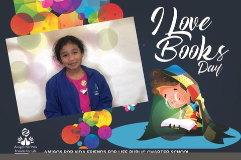 I Love Books Photobooth_232
