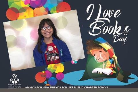 I Love Books Photobooth_234