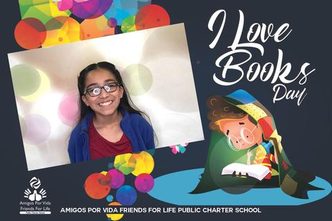 I Love Books Photobooth_242