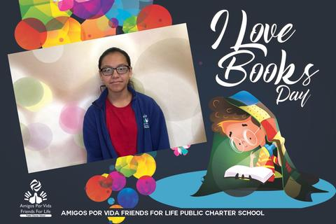 I Love Books Photobooth_257