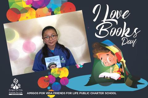 I Love Books Photobooth_258