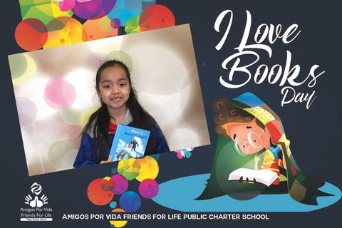 I Love Books Photobooth_259