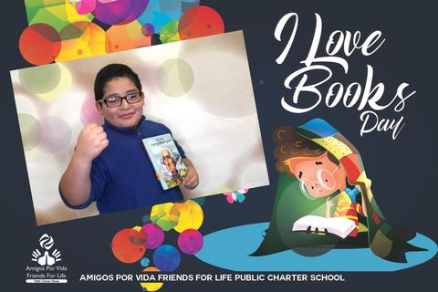 I Love Books Photobooth_266