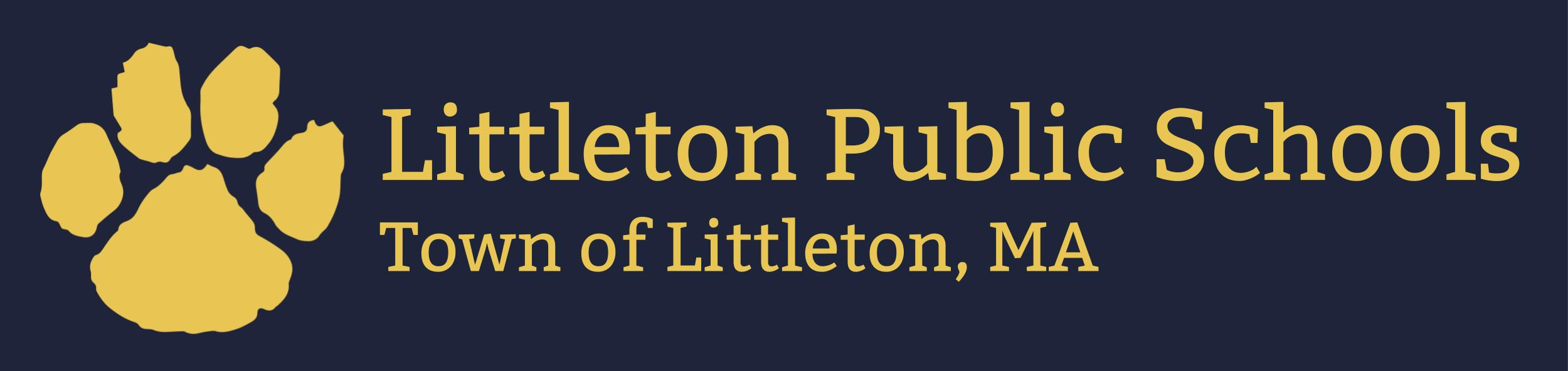 Littleton PS