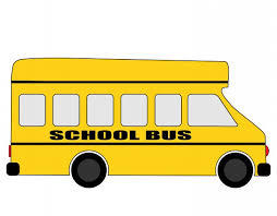 Littleton Public Schools Calendar.Information About Busing Transportation Includes Mileage Calculator